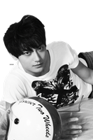 REQ: PNG-Exo Tao4 by chazzief