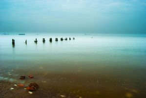 Humber Mouth by taffmeister