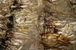 Aluminum by CD-STOCK