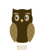 Please Enjoy This Owl by Sugarling