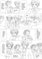 A Hetalia Christmas Carol p15 by middletails