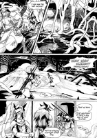 Vilous - Gathering Herbs - Pg 4 by mick39