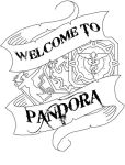 Welcome to Pandora by GRIMM-SAVAGE