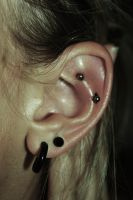Unnamed Piercing by sara47488