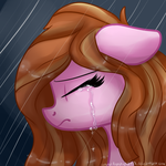 Grief by frostykat13