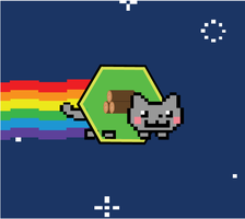 Settlers Of Nyan by ParamitePies