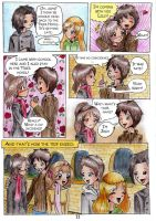 Love Story - page 11 by mistique-girl-olja