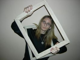Frames 2 by group-stock