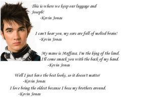 Kevin Jonas Quotes by jonas-brothersrhot