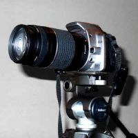 Filters for Digital Cameras by Tiberius47