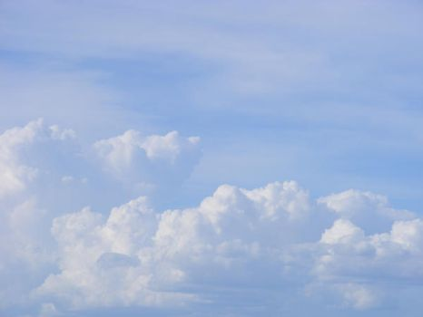 ITOl clouds04 by ITOL-stock