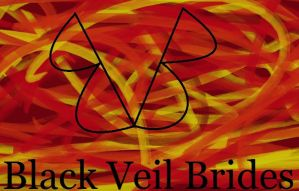 BVB - Black Veil Brides by SellyLeonichLoverk