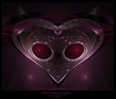 Technologic by XiceGfx