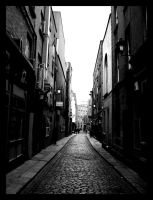 Irish Alley by SurfGuy3