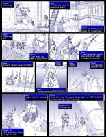 Final Fantasy 7 Page037 by ObstinateMelon
