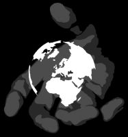 The World At Your Fingertips by Unsagacious