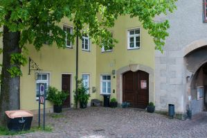 Meissen 020 by picmonster