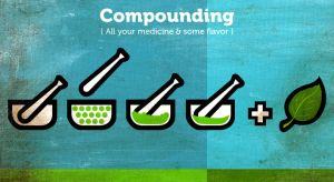 Medicine Compounding by peacefreak99