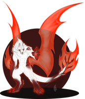 Saleth Commander Adoptable Auction - (CLOSED) by HeavenAndHellAdopts