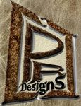 Prd Logo 2014 Copy Chocolate Copy by PRDesigns