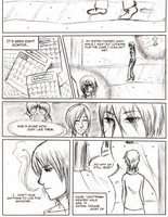 OTPOCT Audition - Page 1 by Keitana