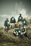 Shingeki no Kyojin: Last Choice by Astellecia