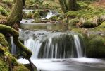 long exposure water by wasp2