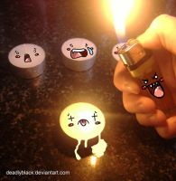 WHO'S NEXT..... by deadlyblack