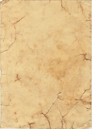 vintage backgrounds for twitter. Old Paper Vintage