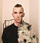 Civilian/Soldier by AlexJoyce