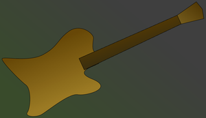 guitar design, 1_03 by free-zero