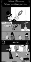 RW R1 Battle of the hats pg3 by SuperferretIX