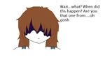 Ask Fem!Wales 1 by KawaiiGirl15