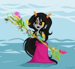Fantroll maybe by fluffnuffs