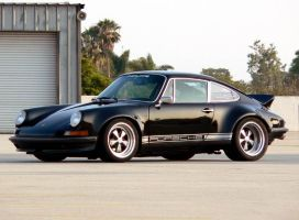 street legal 911 rsr by Porsche-911-27-Rs