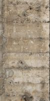 Concrete Texture -3 by AGF81
