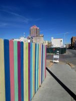 Albuquerque Public Art 10 by DVanDyk
