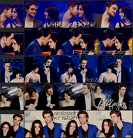 robsten forum sets by theanyanka