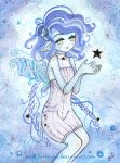 +My Guiding Star+ by larienne