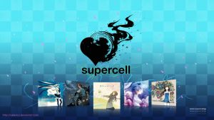supercell wallpaper 2 by Rukkancs