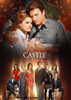 Better half of me - CASTLE - Heat News by Amro0
