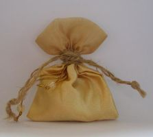 Bag of Gold 2 by chop-stock