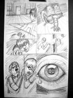 page 5 (rough) by myconius