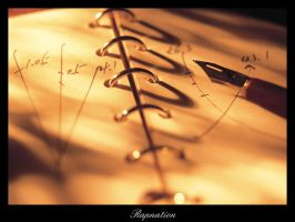 Equations by RapNation