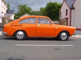 vw variant fastback side1 by sleepielion