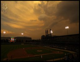 Victory Field 1 by TheDarkRabbit