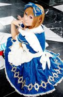 Alice Liddell 7 by pinkberry-parfait
