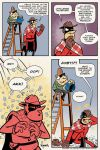 ALS Ice Bucket Challenge by thecheckeredman