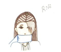 Ririi by missionquestthing