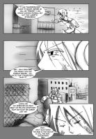 TF - The Messenger 2 Page 08 by Yula568